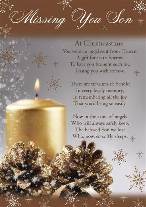 christmas graveside memorial bereavement cards variety ebay