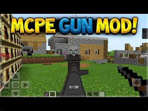 mcpe game console mod mcpe 1 1survival realms minecraft pocket edition 1 1