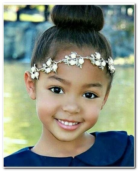 hairstyles for little black girls ponytails ponytail hairstyles for little black girl new hairstyle