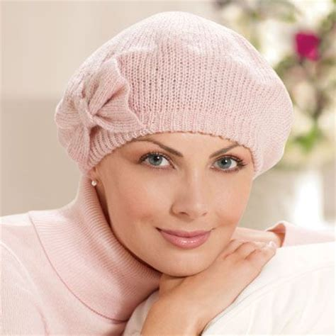 knitting patterns for chemo patients 37 best images about cute hats on pinterest head scarfs