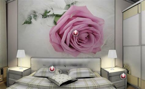 3d wallpaper for bedroom 3d wallpaper designs for bedroom 3d house free 3d house