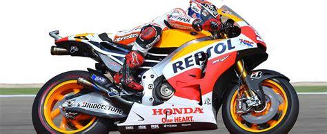 honda motorcycles honda motorcycles brisbane sunstate motorcycles