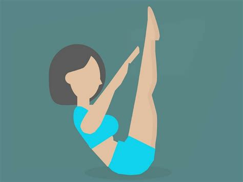 how to get back to shape after c section ways to get back in shape after childbirth mom with five