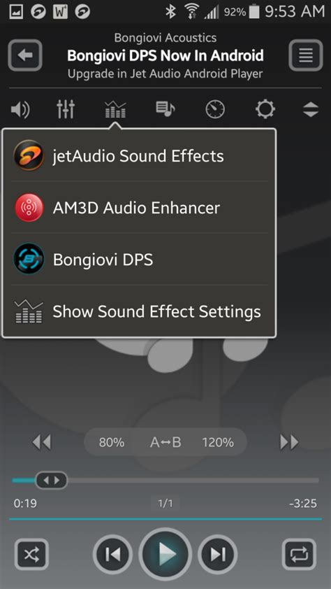 am3d audio enhancer apk mundo4ndroid jetaudio player eq plus v7 3 2 apk nov 2016 root y no root
