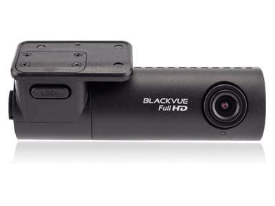 Blackvue Blackbox Mobil Dr490l 2ch blackvue indonesia kamera mobil car dashcam dvr
