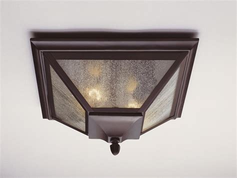 outdoor porch lights flush mount porch lights flush mount flushmount porch light flush
