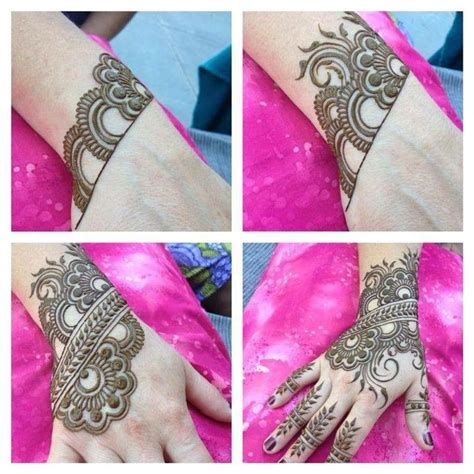 how to apply henna designs mehndi step by step tutorial how to apply heena mehndi designs tutorial step by step