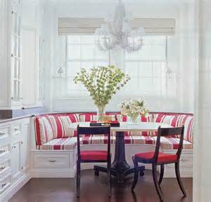 Corner Banquette by Jpm Design Banquette Seating