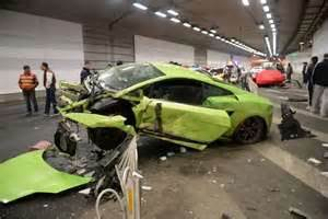 All The Lamborghini Cars Los Chinos Ricos Quot Juegan Quot A Fast Furious 7