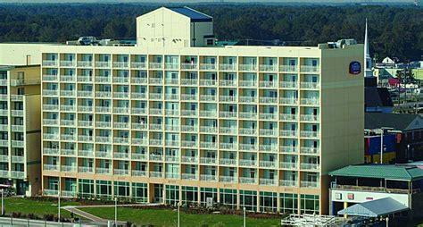 oceanfront inn virginia virginia hotel fairfield inn suites virginia