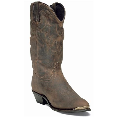 womens slouch boots s durango 174 slouch boots 95925 cowboy western