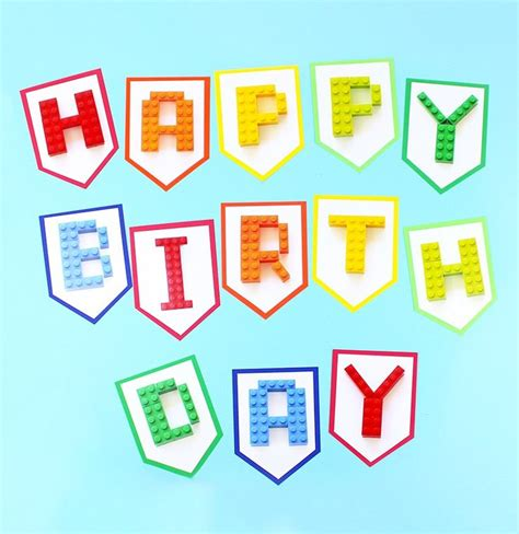 Letter Banner Happy Birthday Rumbai 1000 images about birthday celebrations on chocolate toffee birthday