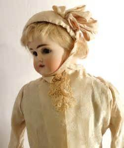 porcelain doll appraisal near me georgeous antique abg german 1123 turned bisque