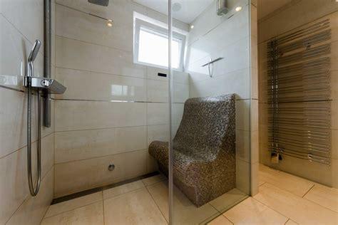 Alles Für Badezimmer by Soledfbadbau Soledfb 228 Der Und Soleum Kabinen
