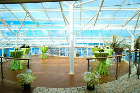 best wedding destinations in the caribbean 2 how to plan an easy destination wedding royal caribbean connect