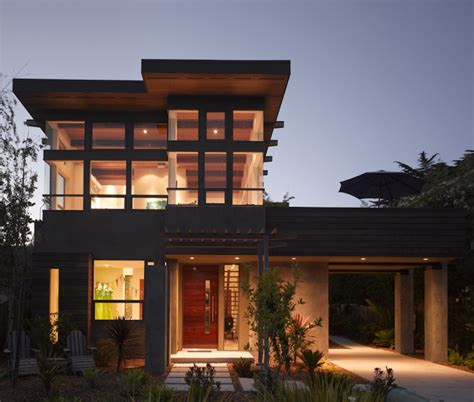container homes philippines modern house modern house