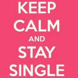the single life thesinglellfe twitter