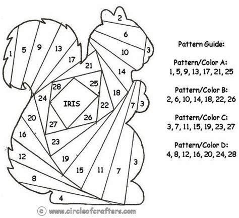 Iris Folding Papers Free - 1000 images about crafting iris folding on