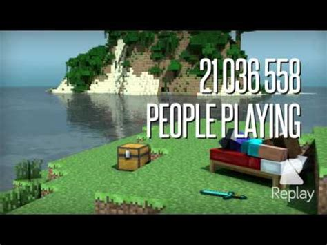 try the full version of minecraft for free how to download minecraft for free full version hd no