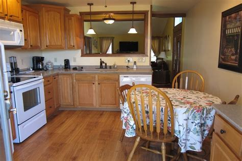 S Kitchen Rochester Mn by Alwood House Cathy Apartment Serenity House Network