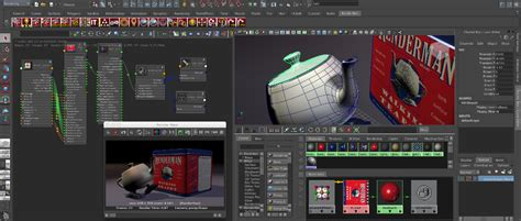 renderman for maya pixars renderman pixar releases renderman free to the public
