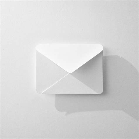 material design icon expand icons style material design guidelines