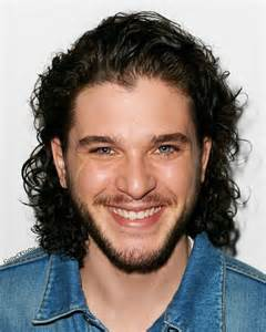 jon snow eye color 431 best i kit harington images on jon