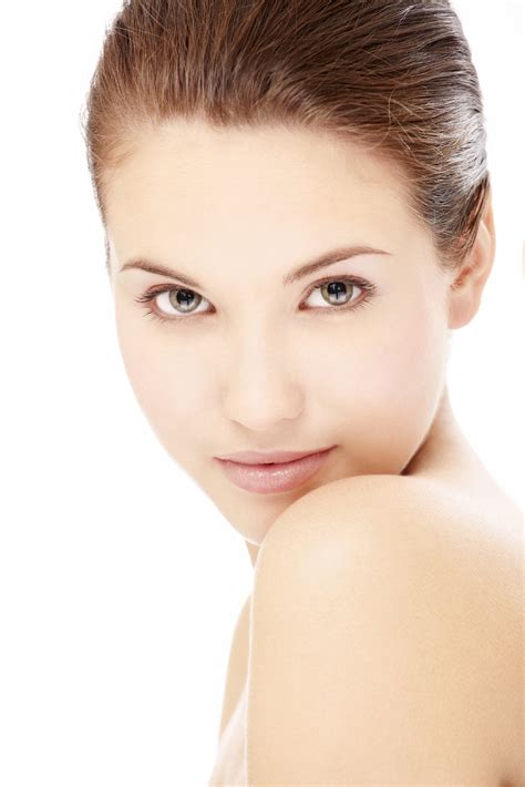 Skin Care Skin Care Suggestions For Better Skin Now Megan Writes