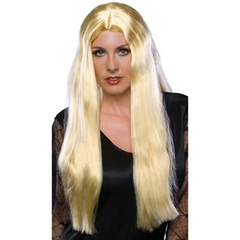 blonde vire hairstyles vire halloween costumes with a long wig halloween blonde