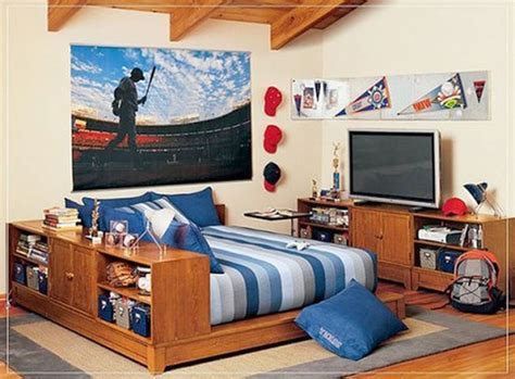 small bedroom designs for teenage guys bedroom cool bedroom ideas for teenage boys with small