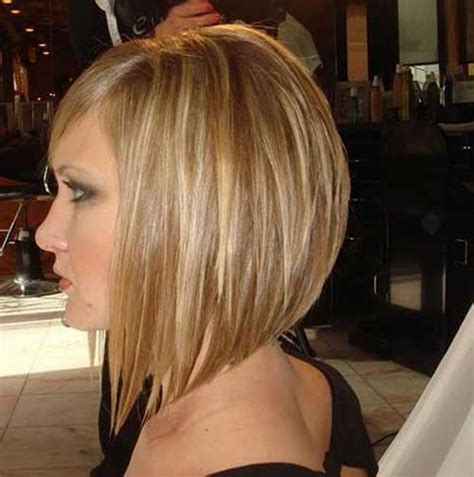 inverted bobs for fine hair 20 best long inverted bob hairstyles the best short