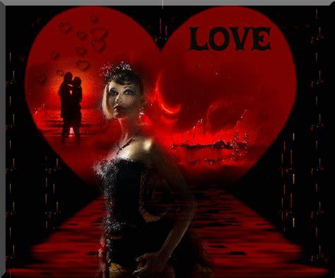 b07mdnd3gf amour au bloc une romance poeme d amour le blog de claudie