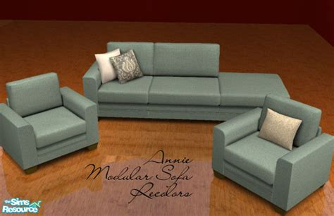 couch download froilan s annie modular sofa recolors