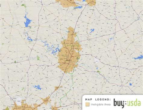 usda eligibility map texas buyusda a usda mortgage lending company