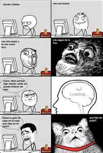 Meme Risa - cagar de la risa www meme adictos org