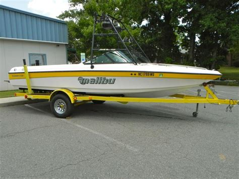 pro marine service inc home - Hyco Lake Boats And Boards