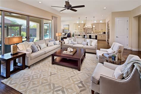 Scottsdale Interior Design scottsdale interior design interior design by interiors