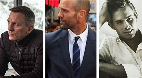 Best Hairstyles For Guys With Thinning Hair by Best Haircuts For Guys With Thinning Hair Fitness