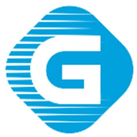 Home Interior Design Games Online letter g logo designs free letter based logo maker online