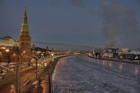 fare deal alert air canada lufthansa 637 atlanta moscow russia roundtrip including