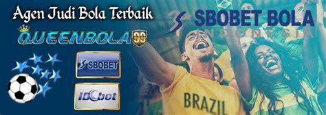 situs bola  terbaik  indonesia httpqueenbolacomsitus bola  terbaik