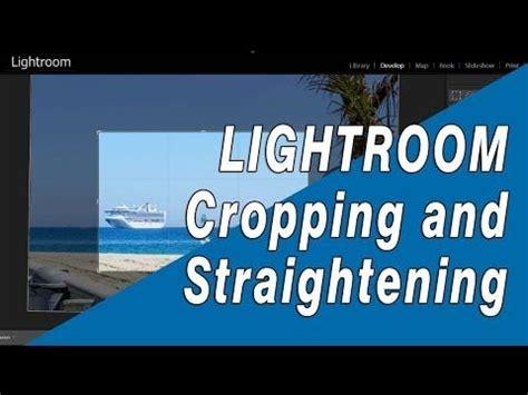 tutorial lightroom 5 pdf español 70 best lightroom tutorials tips images on pinterest