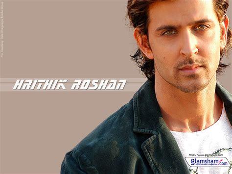 hrithik roshan images latest hrithik roshan 2012 celebrities