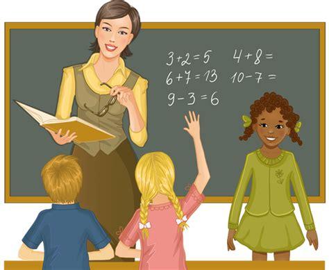 imagenes animadas de maestros y alumnos урок на всю жизнь педагогическое интернет сообщество