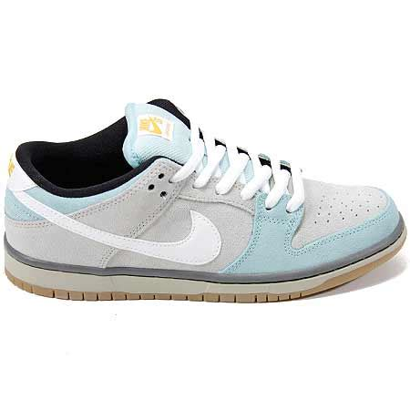 Nike Nt Pro nike dunk low pro sb nt shoes in stock at spot skate shop