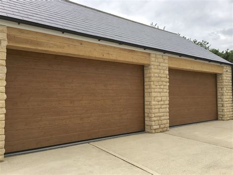 Hormann Sectional Garage Doors Reviews by Hormann Door H 246 Rmann Entrance Doors