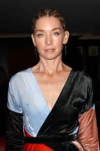 Julianne Nicholson by Julianne Nicholson Novitiate Screening In New York