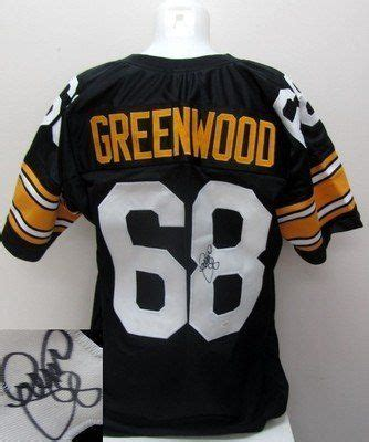 steel curtain jersey 333 best images about steelers of pittsburgh on pinterest
