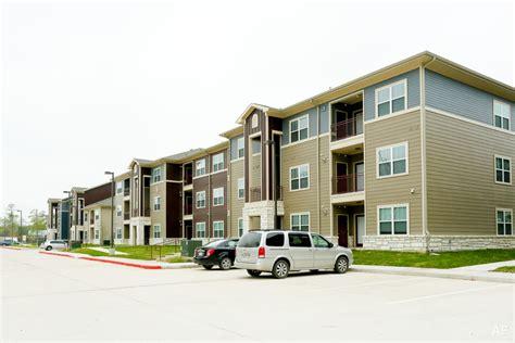 Villas Apartments In Tx Villas At Colt Run Houston Tx Apartment Finder