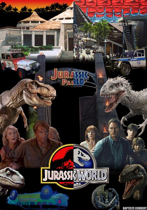 jurassic world jeep blue baptiste coudert reviews s most interesting flickr photos